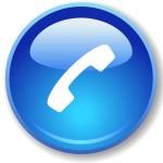 ikona-telefonu-150x150